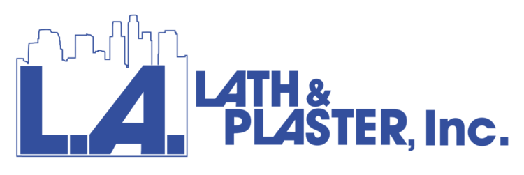 LA Lath and Plaster