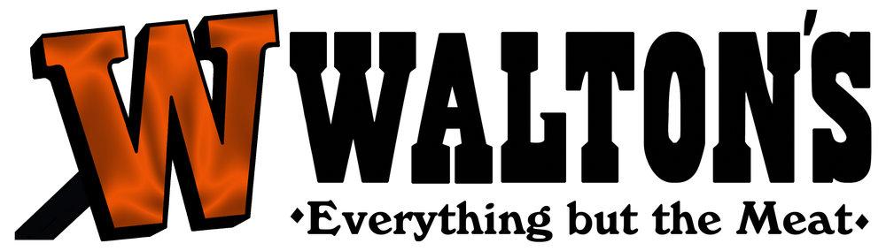 WALTONS LOGO.jpg