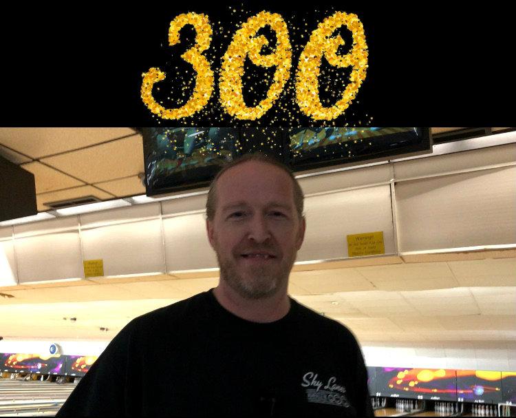 Steve 300.jpg