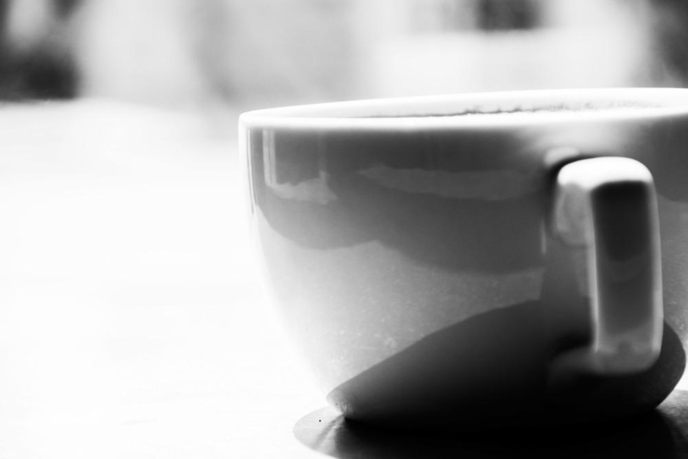Latte-Mug.jpg