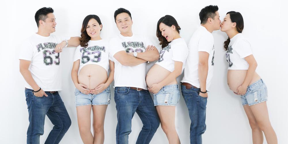 會展_Pregnancy+New Born拍攝流程_0009.jpg