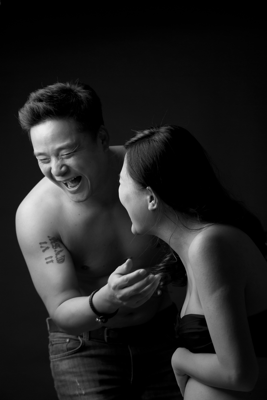 會展_Pregnancy+New Born拍攝流程_0037.jpg