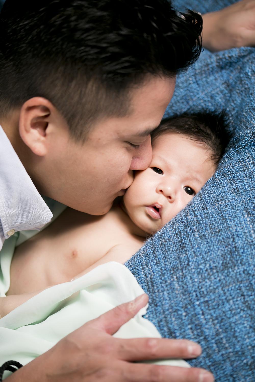 會展_Pregnancy+New Born拍攝流程_0056.jpg