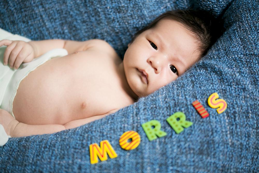 會展_Pregnancy+New Born拍攝流程_0054.jpg