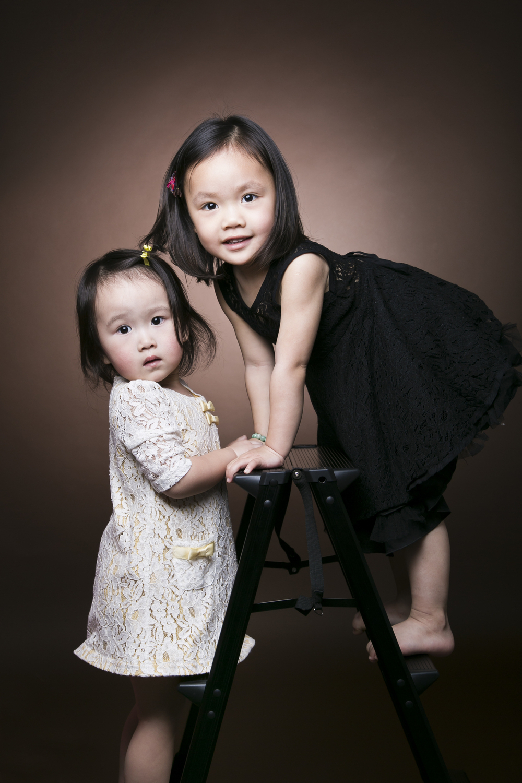 會展_Kids_0075.JPG