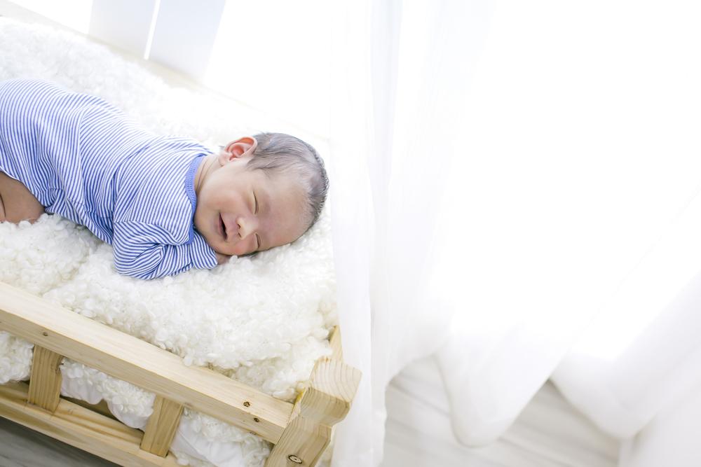 會展_New Born_0015.JPG