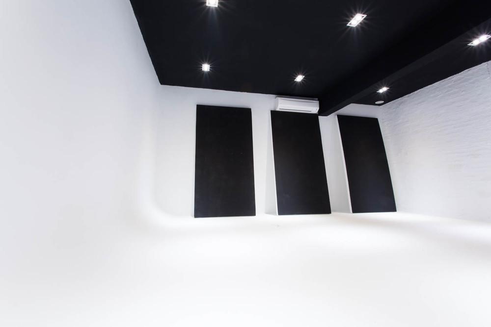 Studio_interior-1.jpg
