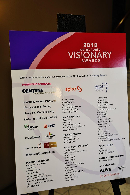 2018 Visionary Awards   003.JPG