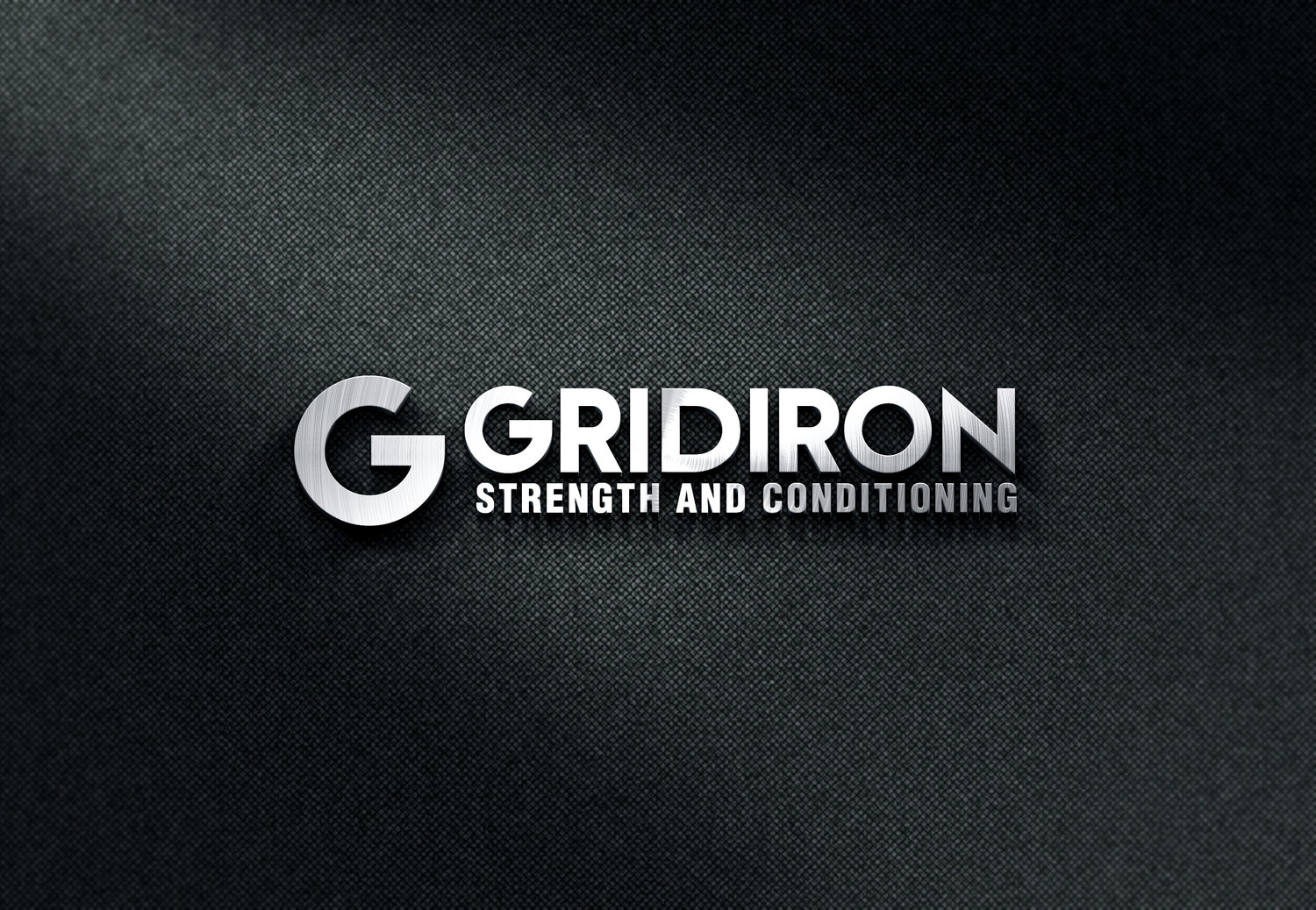 Gridiron Strength and Conditioning