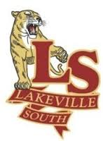 Lakeville South High School