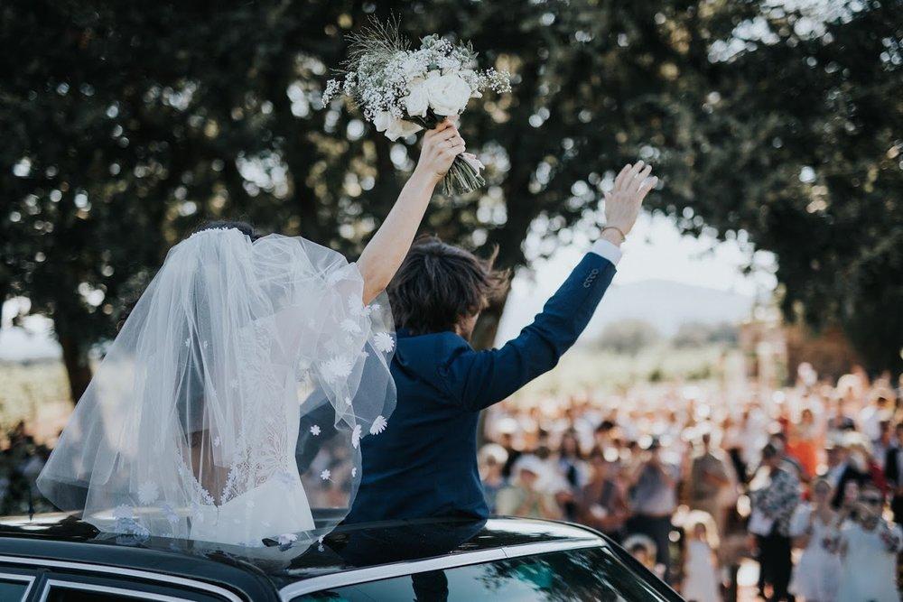 mariage-boheme-chic-provence-unbrinboheme.jpeg