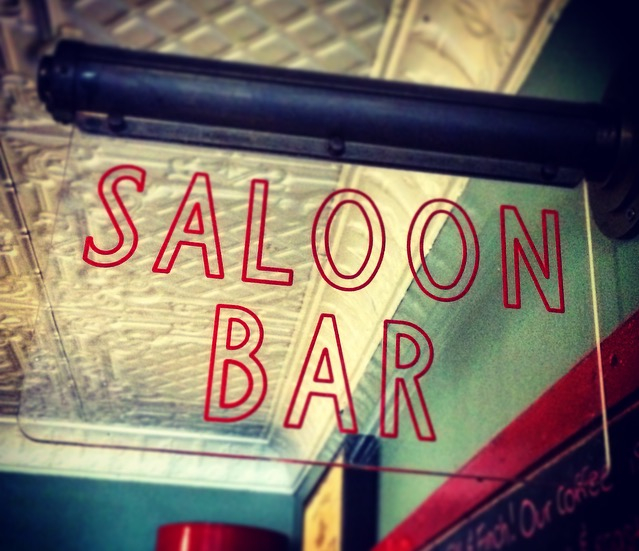 SaloonBar.jpg