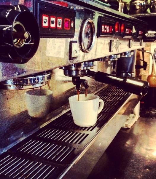 Cappuccino.jpg