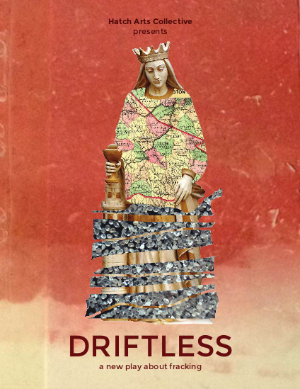 Driftless Flyer Web.jpg