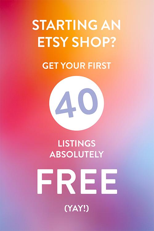 etsy40listingsfree_sidebar.jpg