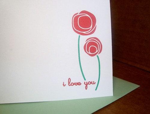 iloveyouvalentinecard.jpg