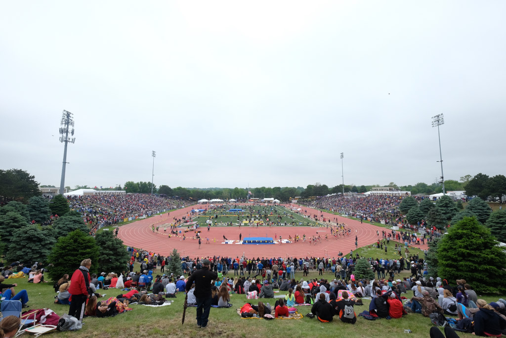 State Track 12236