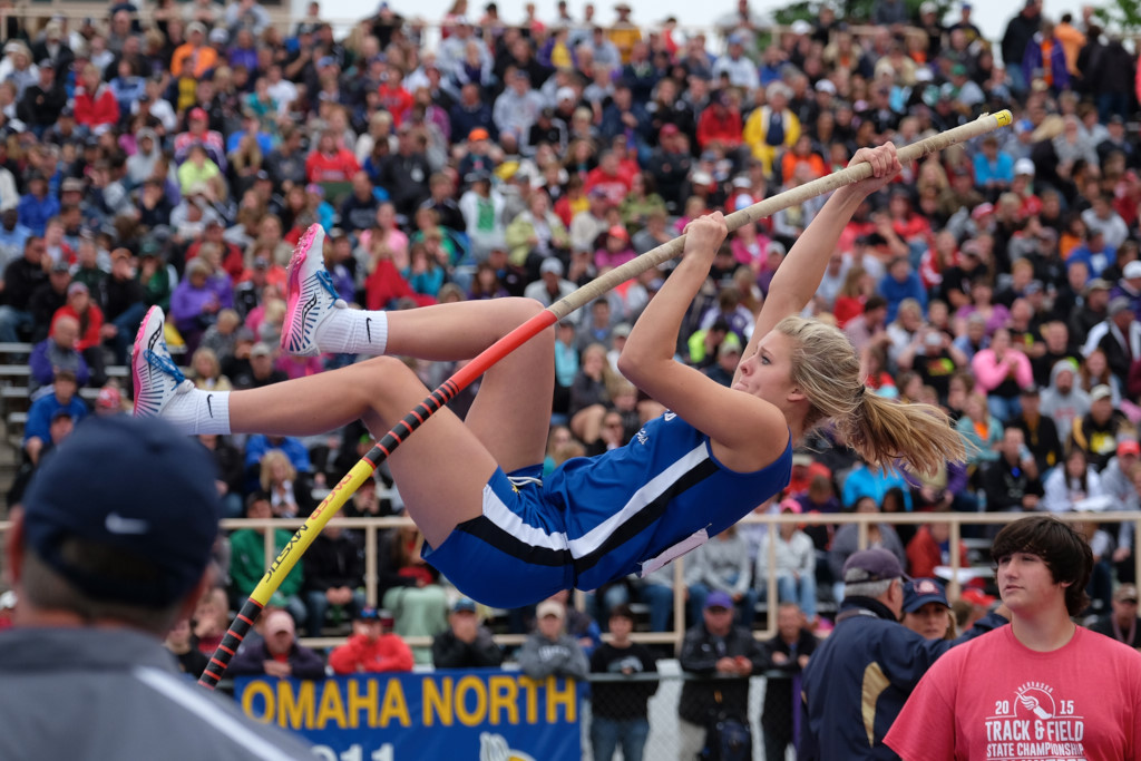 State Track 13493