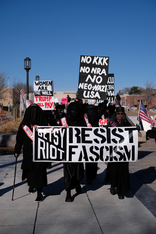 Womens March Lincoln 550.jpg