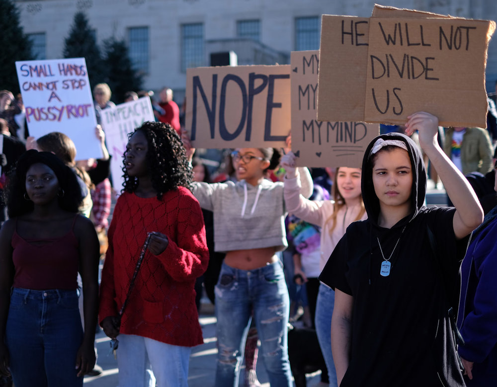 Womens March Lincoln 819.jpg