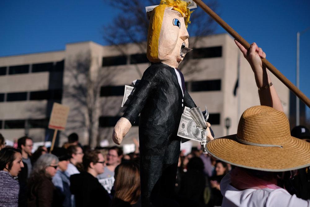 Womens March Lincoln 961.jpg