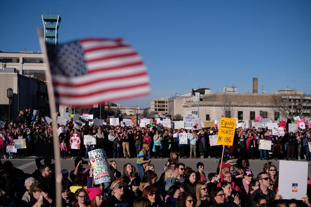 Womens March Lincoln 1176.jpg