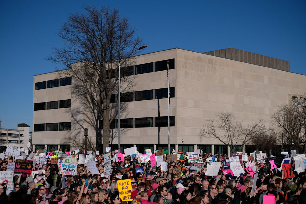 Womens March Lincoln 1288.jpg