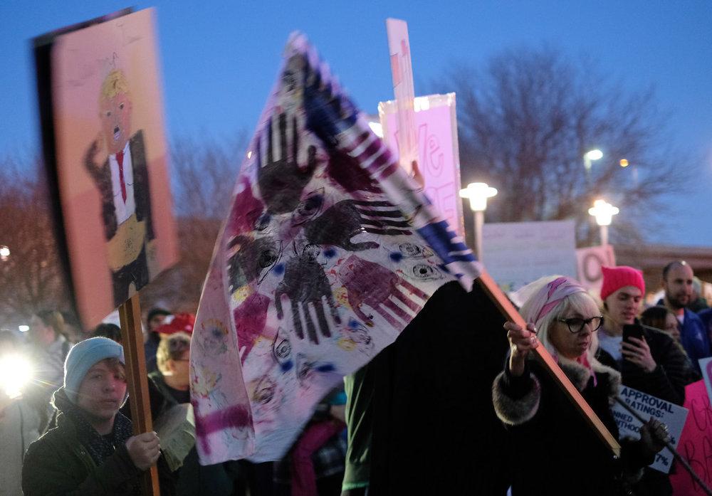 Womens March Omaha 1571.jpg