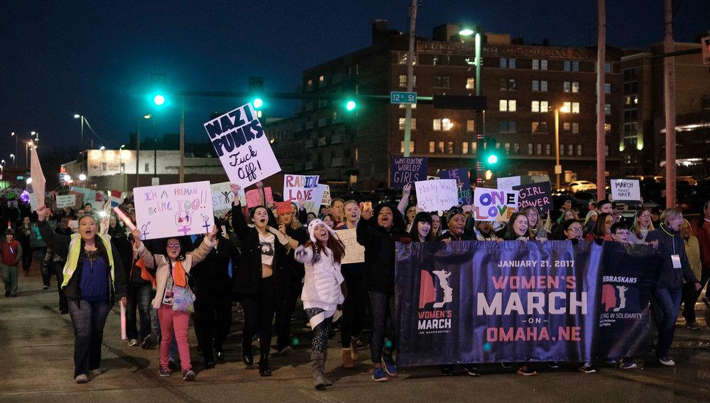 Womens March Omaha 1687.jpg