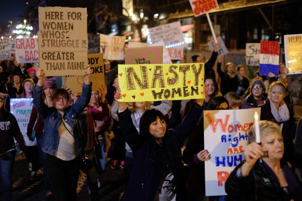 Womens March Omaha 2230.jpg