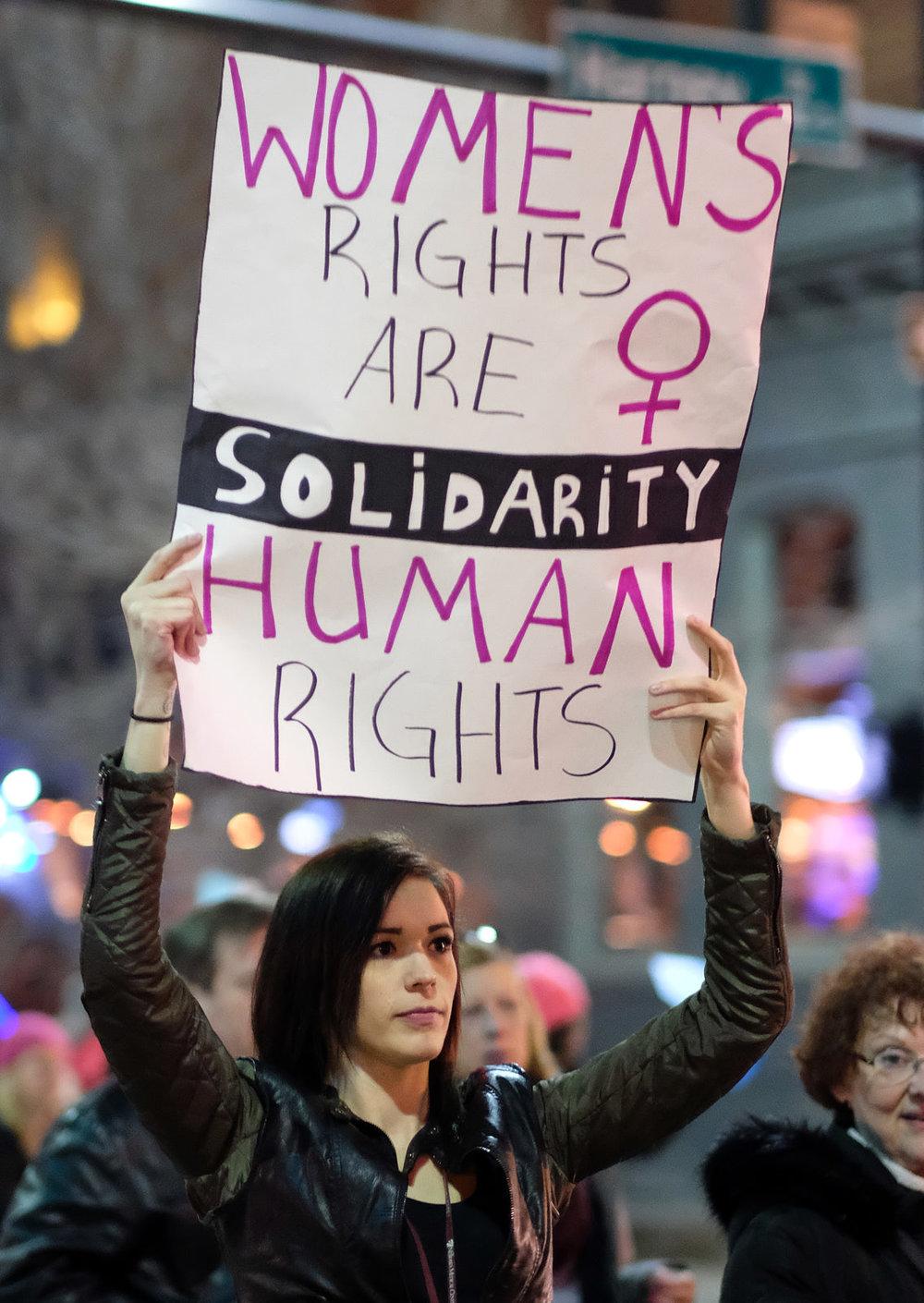 Womens March Omaha 2468.jpg