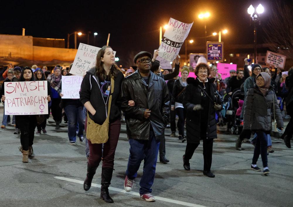 Womens March Omaha 2495.jpg