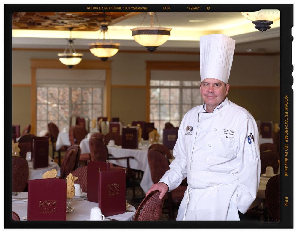 Chefs0714.jpg