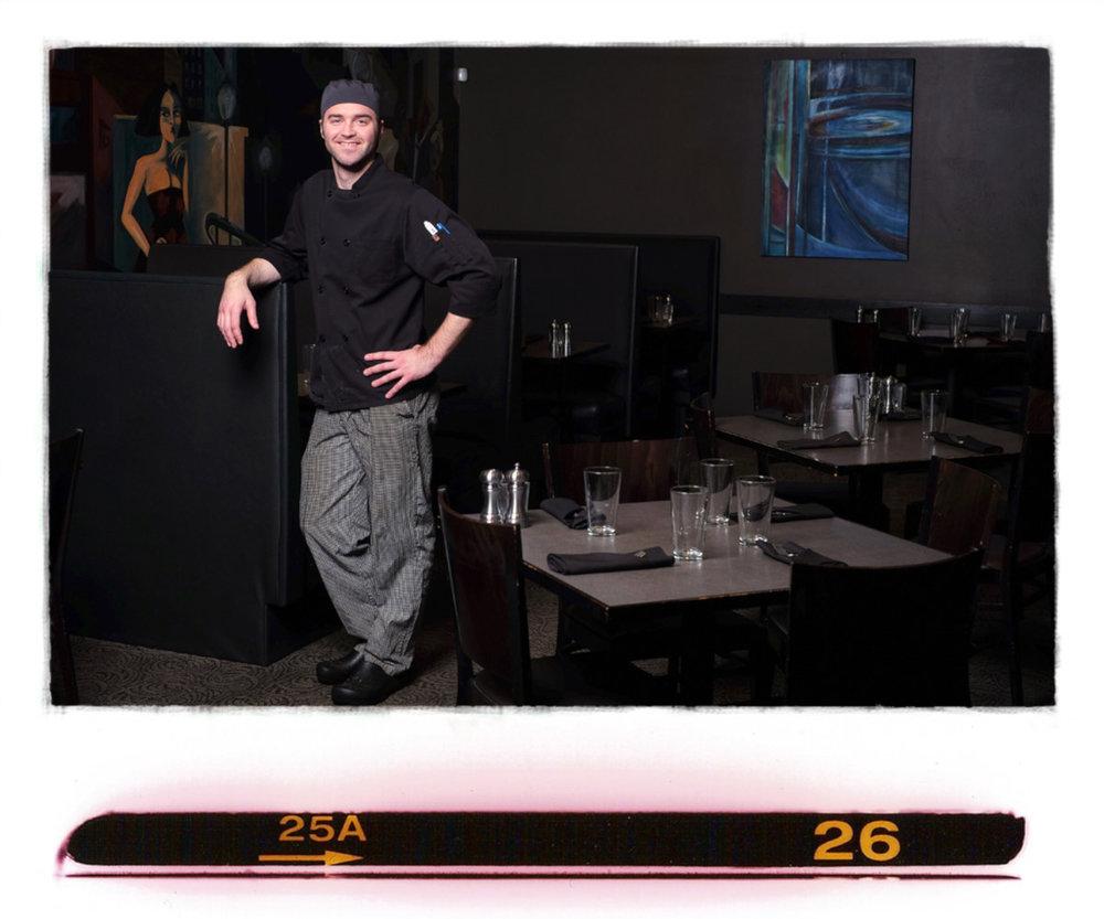Chefs0716.jpg