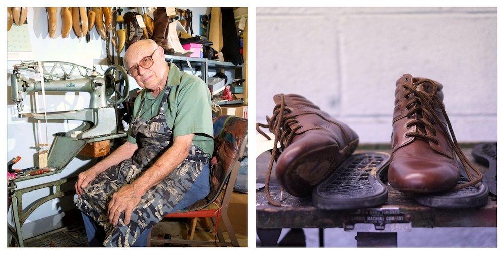 Custom Shoe.jpg