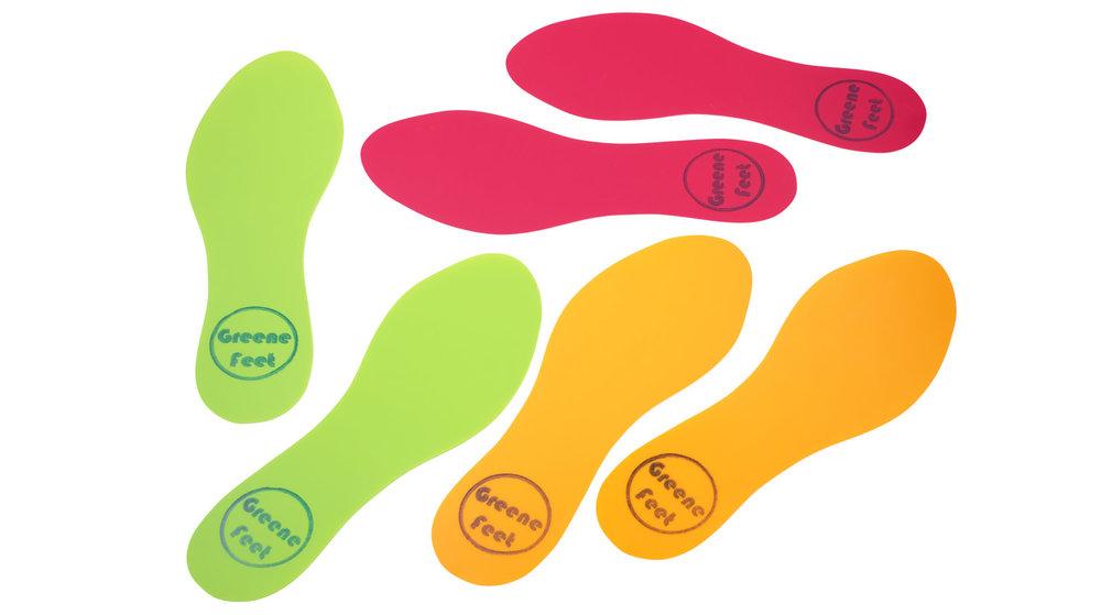 Greene Feet 2962.jpg