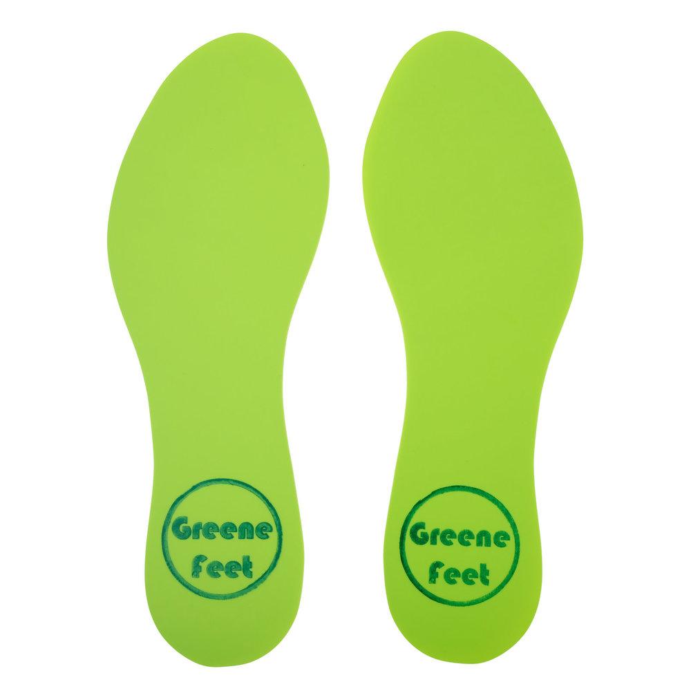 Greene Feet 3040.jpg