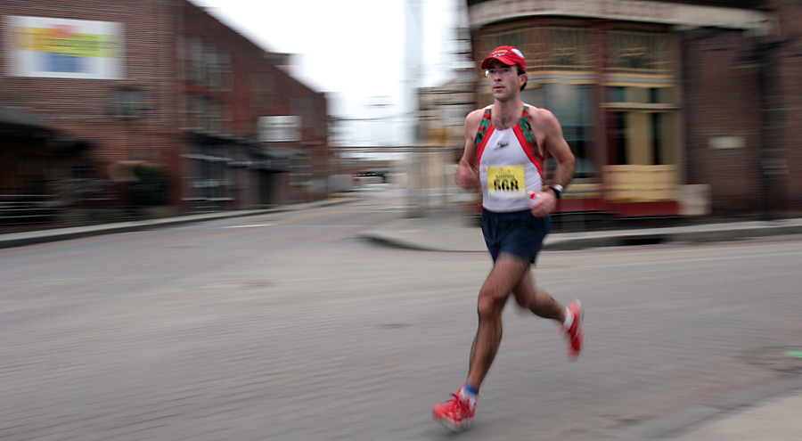 Marathon#9409