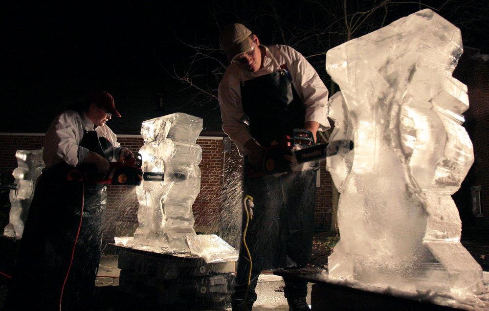 Icesculpture#11015
