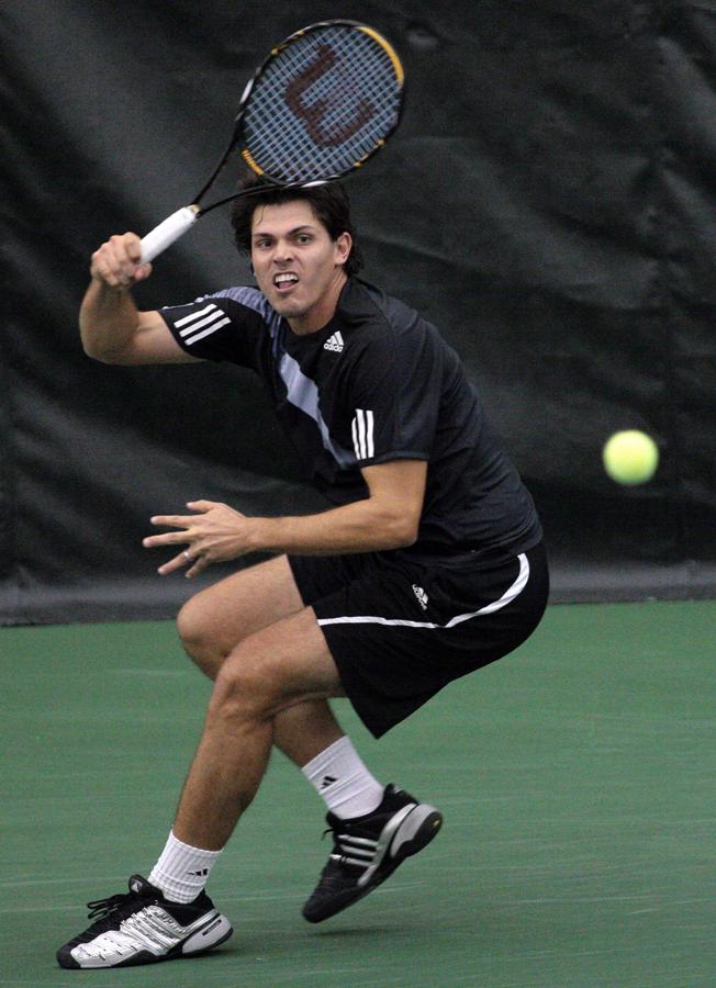 Tennis02.12358