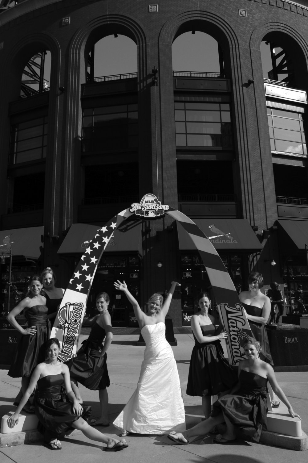 080809 Saturday - (Photography by Chad Greene)