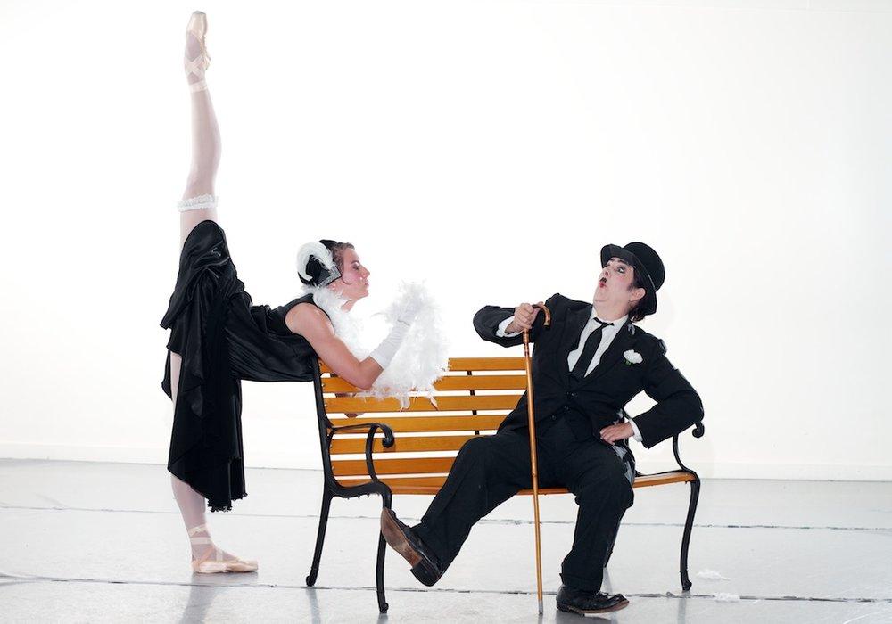 0408_KCFE_Ballet