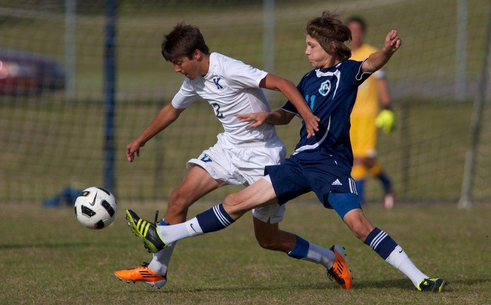 0512_KCSP_Soccer