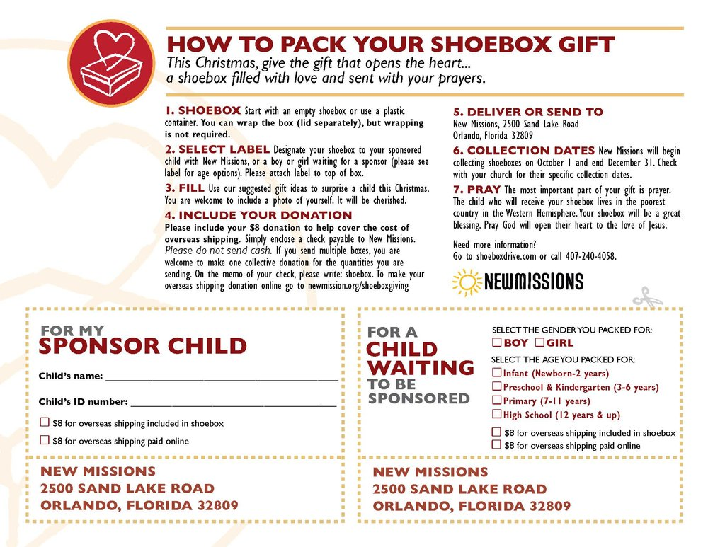 ShoeboxPackingListALL2018-Page1.jpg