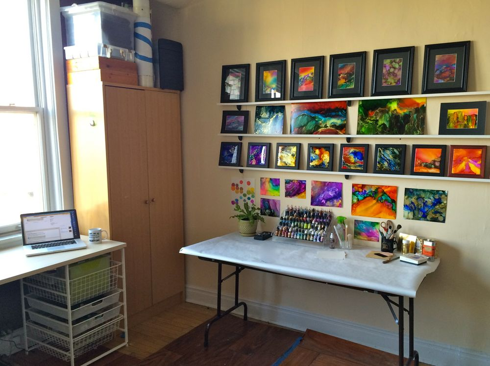 Picture_Art_Studio_clean_ready-to-rumble