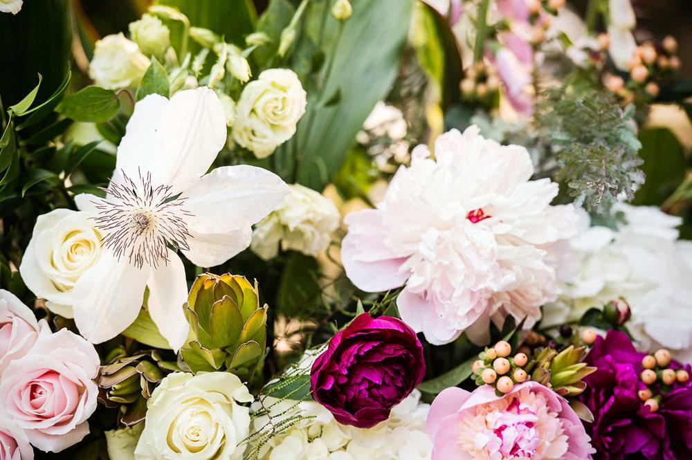 19-Lois-Keane-Flowers.jpg