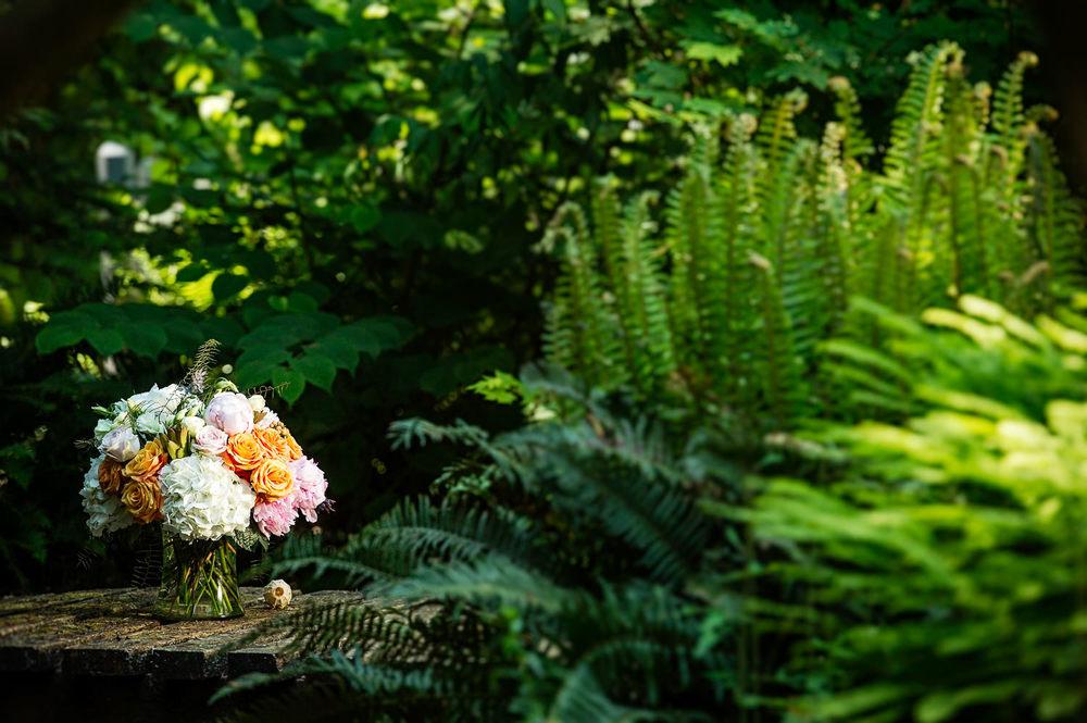 06-Lois-Keane-Flowers.jpg