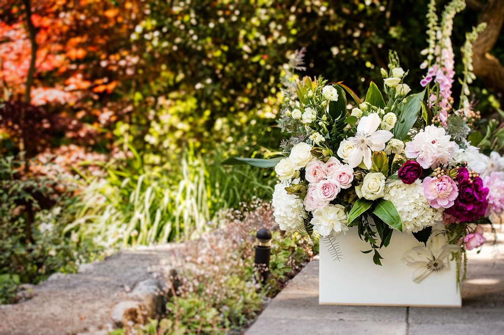 10-Lois-Keane-Flowers.jpg
