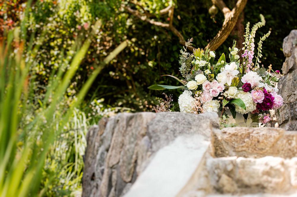 11-Lois-Keane-Flowers.jpg