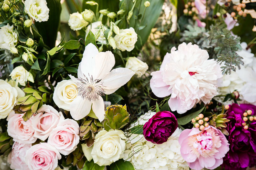 13-Lois-Keane-Flowers.jpg